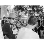 şezătoare culturală în comuna Parţa judeţul Timiş (31)