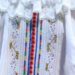 Ziua Iei 2018 la Matricea Românească (6)