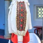 Ziua Iei 2018 la Matricea Românească (7)