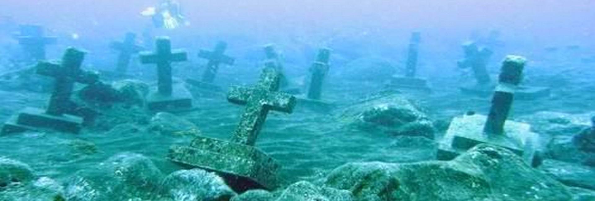 morminte părinţi copii exod România străinătate slider