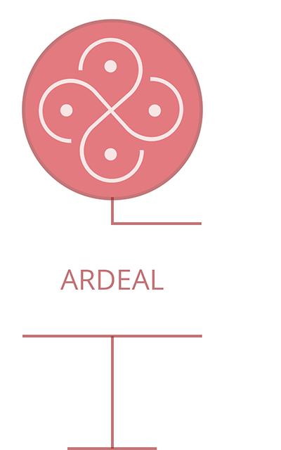 Întâlniri_Ardeal