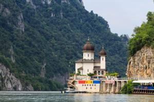 Colindarile Matricei Cazanele Dunarii iunie 2018 (10)