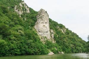 Colindarile Matricei Cazanele Dunarii iunie 2018 (11)
