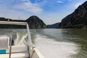 Colindarile Matricei Cazanele Dunarii iunie 2018 (13)