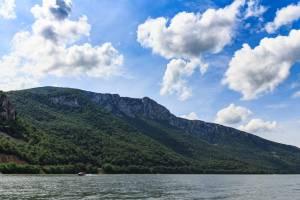 Colindarile Matricei Cazanele Dunarii iunie 2018 (15)