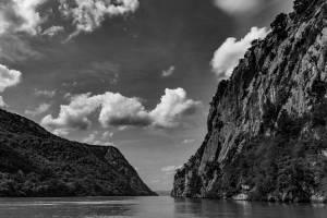 Colindarile Matricei Cazanele Dunarii iunie 2018 (19)