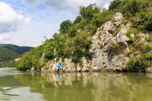 Colindarile Matricei Cazanele Dunarii iunie 2018 (20)