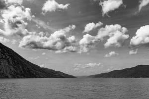 Colindarile Matricei Cazanele Dunarii iunie 2018 (22)