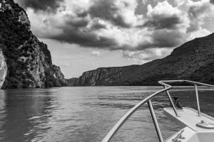 Colindarile Matricei Cazanele Dunarii iunie 2018 (23)