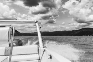 Colindarile Matricei Cazanele Dunarii iunie 2018 (25)