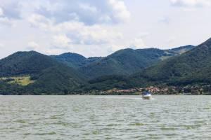Colindarile Matricei Cazanele Dunarii iunie 2018 (26)