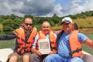 Colindarile Matricei Cazanele Dunarii iunie 2018 (27)