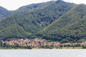 Colindarile Matricei Cazanele Dunarii iunie 2018 (28)