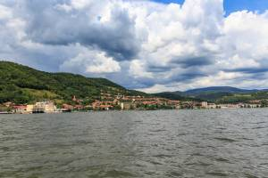 Colindarile Matricei Cazanele Dunarii iunie 2018 (30)