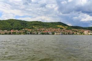 Colindarile Matricei Cazanele Dunarii iunie 2018 (31)