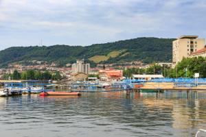 Colindarile Matricei Cazanele Dunarii iunie 2018 (7)