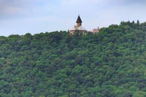 Colindarile Matricei Cazanele Dunarii iunie 2018 (8)