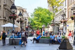 Colindarile Matricei in Serbia Novi Sad si Belgrad (12)