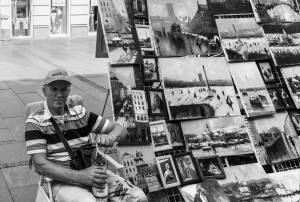 Colindarile Matricei in Serbia Novi Sad si Belgrad (14)