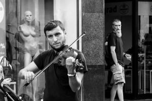 Colindarile Matricei in Serbia Novi Sad si Belgrad (21)