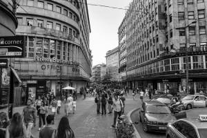 Colindarile Matricei in Serbia Novi Sad si Belgrad (27)