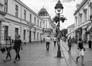 Colindarile Matricei in Serbia Novi Sad si Belgrad (30)