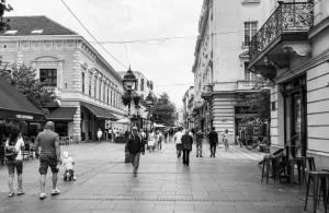 Colindarile Matricei in Serbia Novi Sad si Belgrad (31)