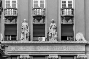 Colindarile Matricei in Serbia Novi Sad si Belgrad (33)