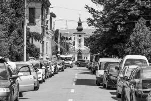 Colindarile Matricei la Drobeta-Turnu Severin iunie 2018 (11)
