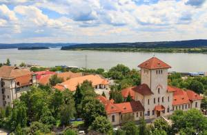 Colindarile Matricei la Drobeta-Turnu Severin iunie 2018 (13)
