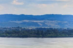 Colindarile Matricei la Drobeta-Turnu Severin iunie 2018 (14)