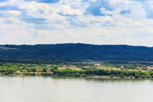 Colindarile Matricei la Drobeta-Turnu Severin iunie 2018 (15)