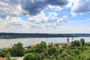Colindarile Matricei la Drobeta-Turnu Severin iunie 2018 (16)