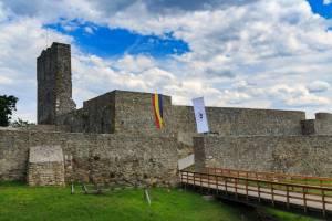 Colindarile Matricei la Drobeta-Turnu Severin iunie 2018 (18)