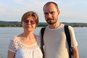 Colindarile Matricei la Drobeta-Turnu Severin iunie 2018 (26)