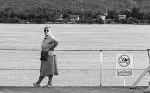 Colindarile Matricei la Drobeta-Turnu Severin iunie 2018 (27)