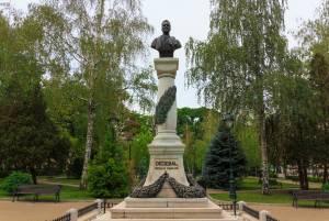 Colindarile Matricei la Drobeta-Turnu Severin iunie 2018 (30)