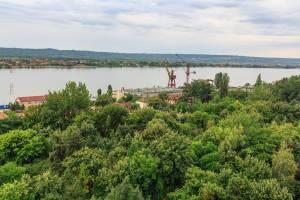 Colindarile Matricei la Drobeta-Turnu Severin iunie 2018 (33)