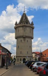 Colindarile Matricei la Drobeta-Turnu Severin iunie 2018 (4)