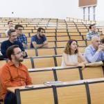 Conferinţa Simona Halep şi construirea mitologiei sportive în România contemporană (15)