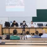 Conferinţa Simona Halep şi construirea mitologiei sportive în România contemporană (16)