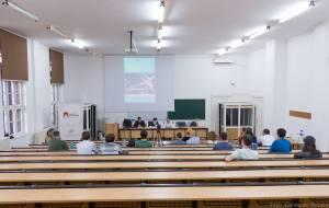 Conferinţa Simona Halep şi construirea mitologiei sportive în România contemporană (17)