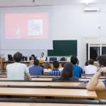 Conferinţa Simona Halep şi construirea mitologiei sportive în România contemporană (21)