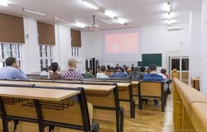 Conferinţa Simona Halep şi construirea mitologiei sportive în România contemporană (22)