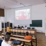Conferinţa Simona Halep şi construirea mitologiei sportive în România contemporană (23)