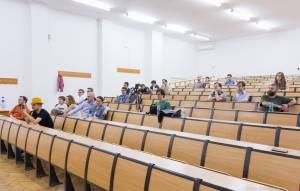 Conferinţa Simona Halep şi construirea mitologiei sportive în România contemporană (24)
