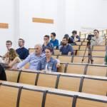 Conferinţa Simona Halep şi construirea mitologiei sportive în România contemporană (25)