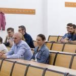 Conferinţa Simona Halep şi construirea mitologiei sportive în România contemporană (29)