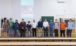 Conferinţa Simona Halep şi construirea mitologiei sportive în România contemporană (33)