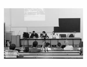 Conferinţa Simona Halep şi construirea mitologiei sportive în România contemporană (4)